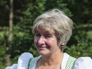 Anneliese Lechner