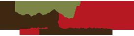 logo-farchant